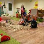 Kaj so igrače in zakaj jih otrok potrebuje?