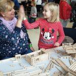 Ali so lesene igrače dobre za vašega otroka?