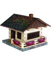 Gorska hiška