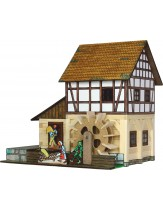 Vodni mlin
