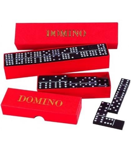 Mini domino za otroke