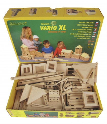 Vario XL