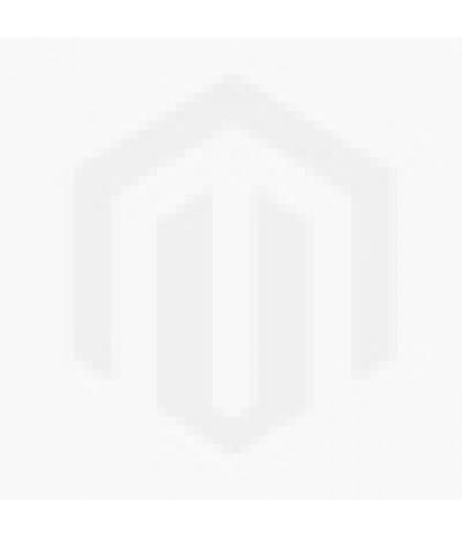 Steza za frnikole  - 40 delni set