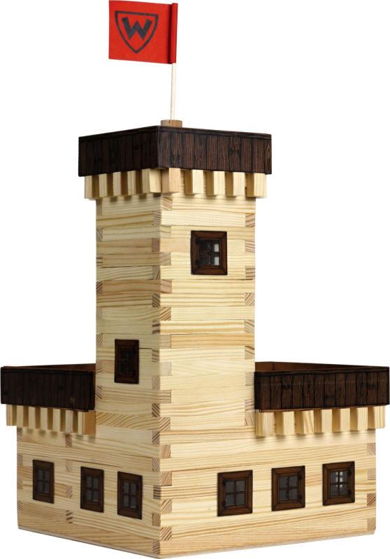 lesene sestavljive kocke