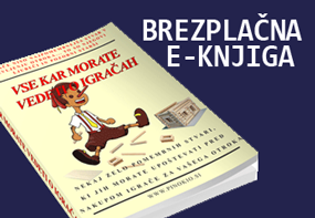 Pinokio na Facebooku